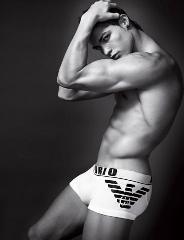 christiano-ronaldo-underwear-armani