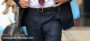 fassbender-bulge-closeup